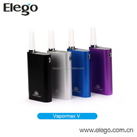Best Price Strong Performance Flowermate E-cigs Wholesale