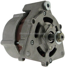 14V 55A dynamo and generator alternator 9-120-080-113 WAI1-1998-01B0 14391N 9-120-080-158