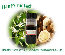 Factory offer best price licorice root products which is dried licorice roots extract