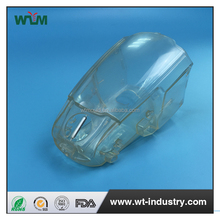 Wholesale price vacuum cleaner parts and function