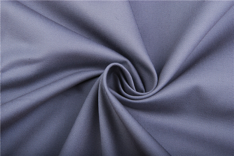 270GSM Popular Quality-Assured Textiles Fabric Cotton