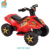 WDTR1002 Fashion Design Model Toys Car For Kids, Baby Ride On Motorcycle With Four Wheels