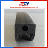 Rubber jointing strip Extrusion Profile