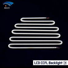 New technology customized ccfl backlight tubes CCFL lcd backlight lamp for monitor/tv/scanner