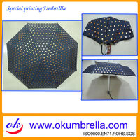 new products for 2013 Pocket Mini Umbrella 2013