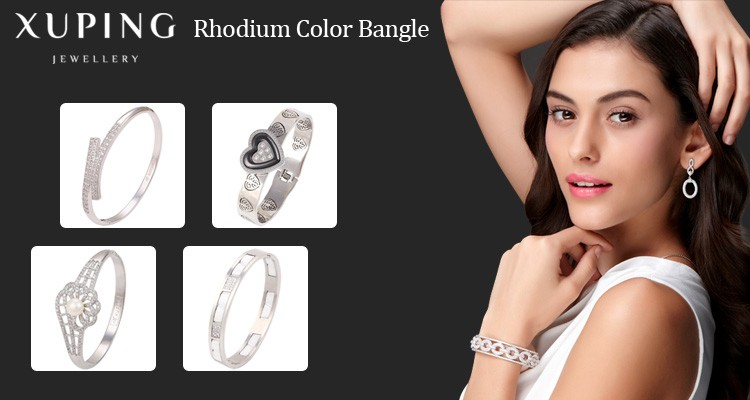 rhodium-bangle2.jpg
