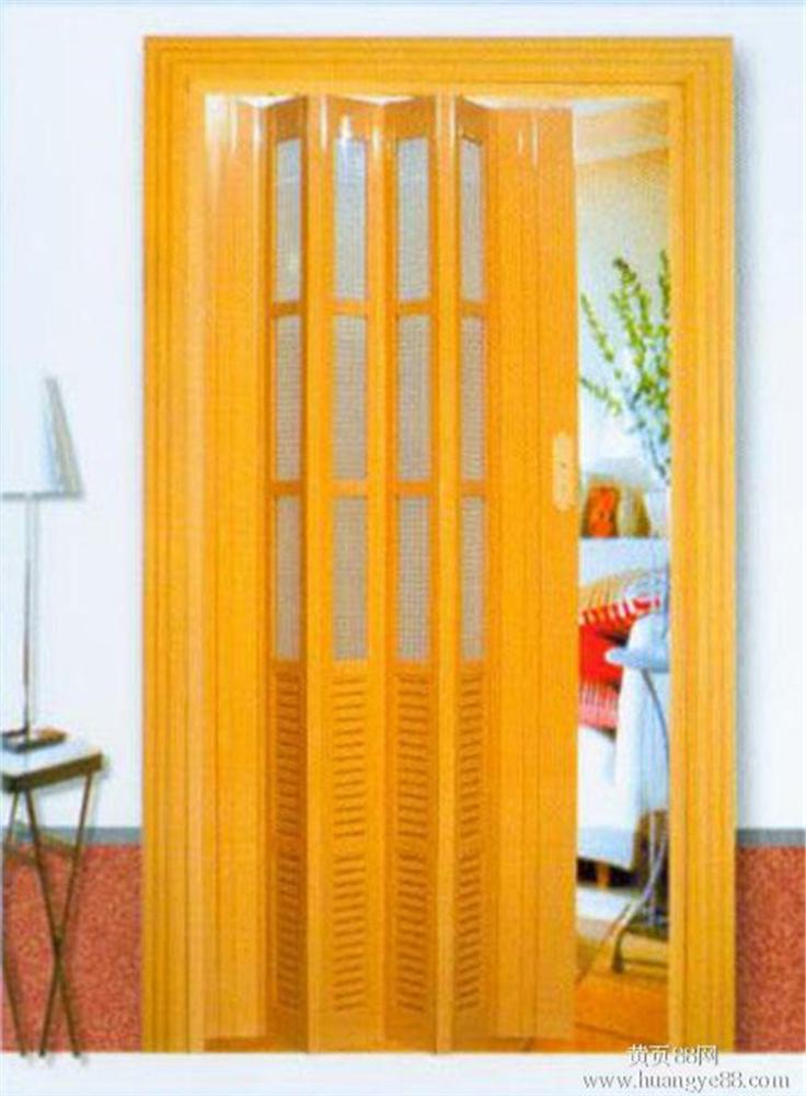 Salle de douche coulissante en pvc porte des toilettes porte accord on portes id de produit - Porte accordeon grande largeur ...