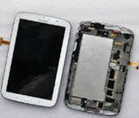 Replacement LCD assembly For Samsung galaxy note 8 N5100