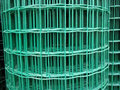 Wholesale cheap pvc coated welded wire mesh