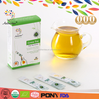 Best Selling 100% Natural Green Tea Extract with High Quality