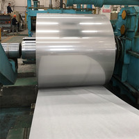 304 stainless steel coil and plate