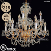 /product-detail/cheap-bohemian-crystal-for-chandelier-for-home-decoration-60336973487.html