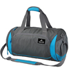 high end travel weekender sport bag sport gym bag 2