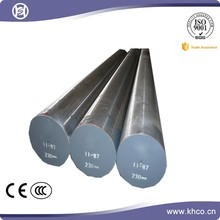 4140 alloy steel forging round bar specs