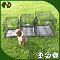 China local high quality chest front dog carrier