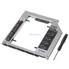 9 5mm 2nd SATA Hard Drive