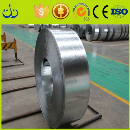 china company factory supply q195 galvanized coils steel,galvanized strips steel,galvanized straps steel