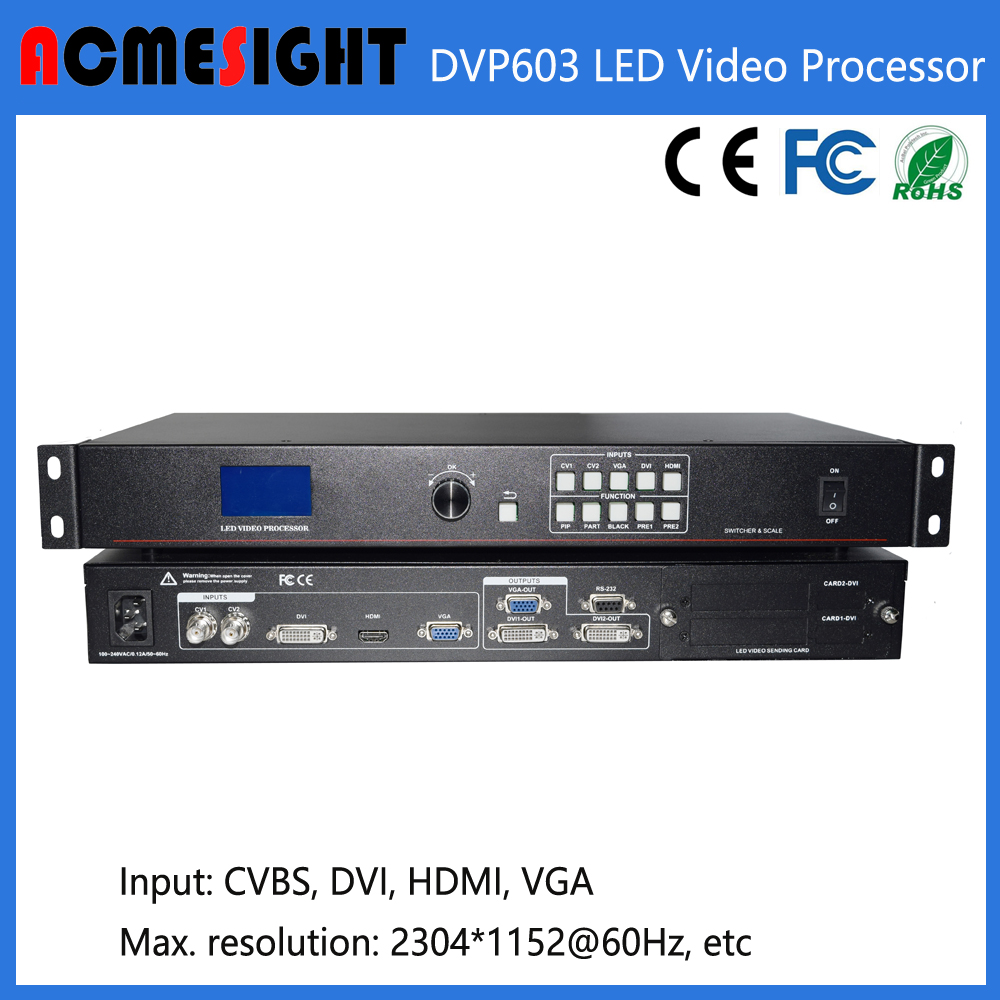 Led display RGB Full Color video processor SMD P10 Led Module 10mm Outdoor/ Indoor P10 SMD LED display