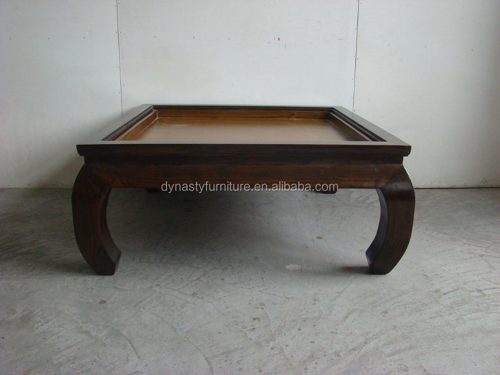 <strong>antique</strong> furniture wooden home goods coffee <strong>table</strong>