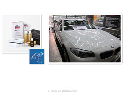 Car Sealant glass Coating for car body paint protection from scratching,oxidation N93