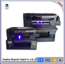 Aluminium plate printer digital printers