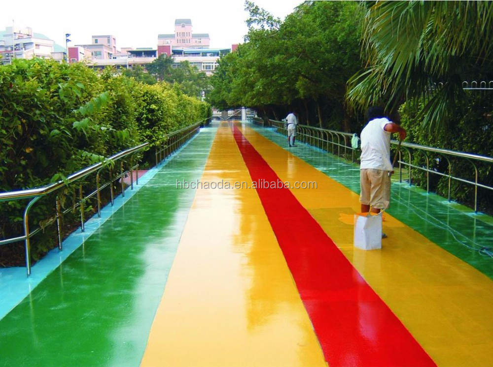 Water Based Polyurethane Paint Spray Paint Elastomeric Liquid Membrane Waterproofing