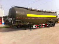 Best quality 3 axle petroleum /fuel/gasoline tanker semi trailers