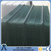 High quality 50*50mm pvc coated temporary fence panel/pvc portable fence panels/ cheap fence panels