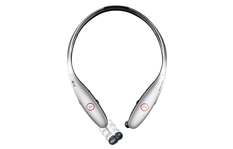 LG HBS-900 Wireless Headset