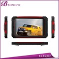 8inch 1280*800 IPS ROM 16GB octa core nfc 4g lte waterproof IP68 Tri-proof rugged tablet
