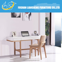 Fo shan Liansheng Furniture Home office desk TW5019#