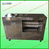 hot sale high quanlity bun making machine for food processing