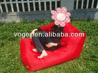 bean bag chair-outdoor chair,chair cover,bean chair