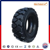 Best quality new products polyurethane solid tire