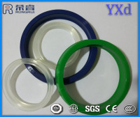PU YXd Seal for Hydraulic Ram