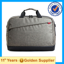 20 inch laptop bag,unique computer bags,laptop computer bags for teenagers