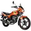 Street legal 150cc motorcycle for sale cheap dirt bike motorbike