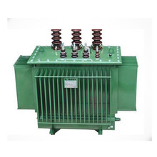 Low price 1500kva power transformer with lanmintaed and wound transformer coreformer core