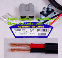 Australia Standard Hot Selling auto cable sleeve