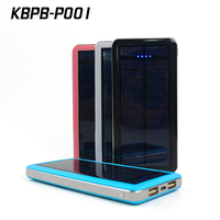 2016 charger smartphone charge solutions 12000mAh solar charger mah