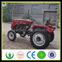 22HP mini tractor supplies for tractor