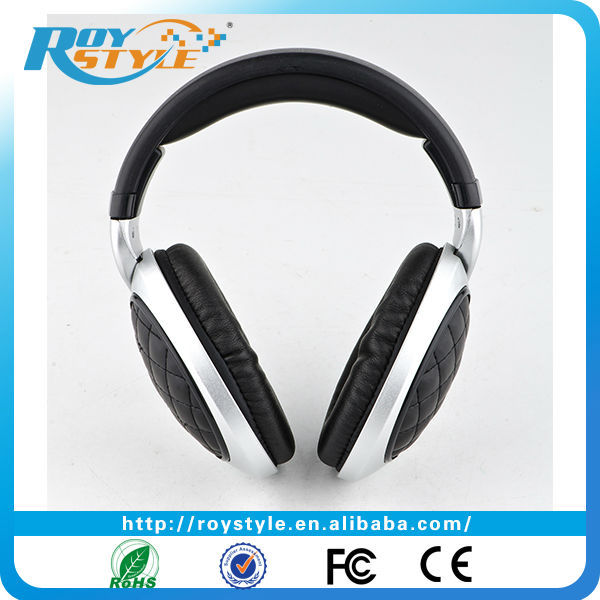 wholesale products china sports wired headphone earphone mp3 player