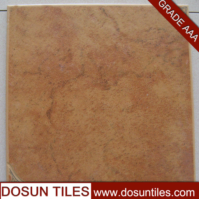 D3216,Dosuntiles,Foshan China factory,non-slip kitchen bathroom ,cheap ceramic granite tile with 30x30