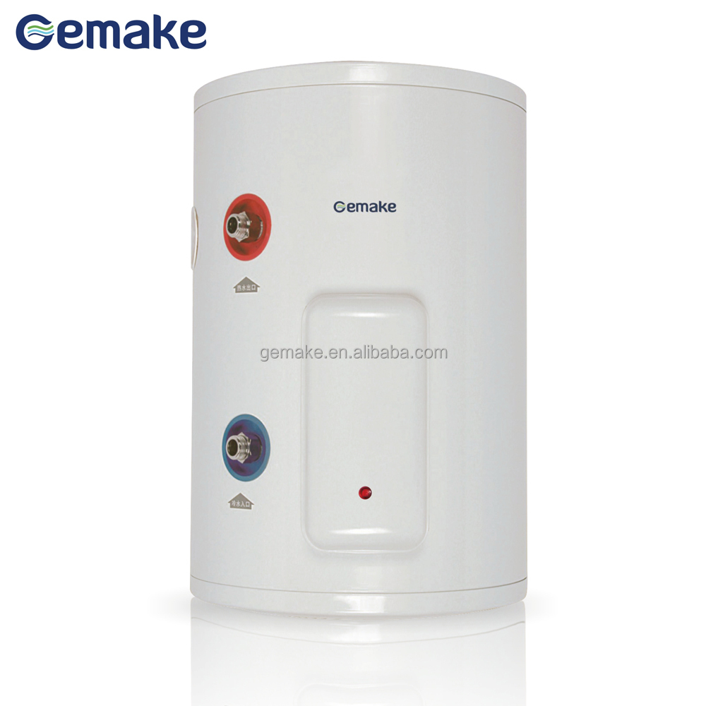 Large capacity water heater unites with good quality for home appliance