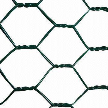 Plastic Wire Mesh Suppliers Wholesale, Plasticized Wire Suppliers ...