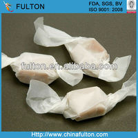 Anti-moisture Confectionery Twisting Wax Paper