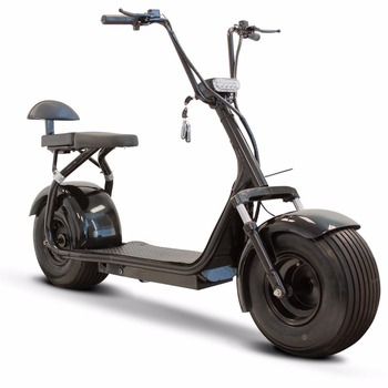 Leadway motor citycoco moblity electric scooter