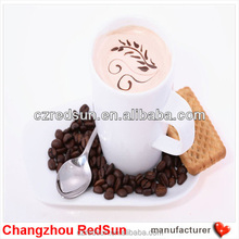 Wholesale Flavorings Non Diary Creamer powder coffee mate Good quality non dairy creamer