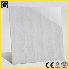 natural stone building surface material floor tile thick fiberglass roof tile