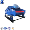 Dewatering Vibrating Screen Dewatering Screen Design
